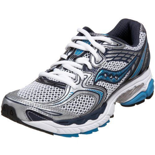 0733b431733f Saucony Women s ProGrid Guide 3 Running Shoe Saucony.  55.67 ...