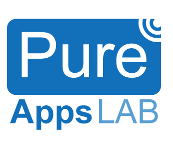 PureApps LAB is a Product based and solutions-oriented IT services and software     Development company. The services stretch across the full application life cycle     right from planning, design, development to implementation, roll out and     maintenance.     Development and distribution of developer components, Web based / Windows based     standard software such as business solutions and corresponding services as training, consulting and customizing.