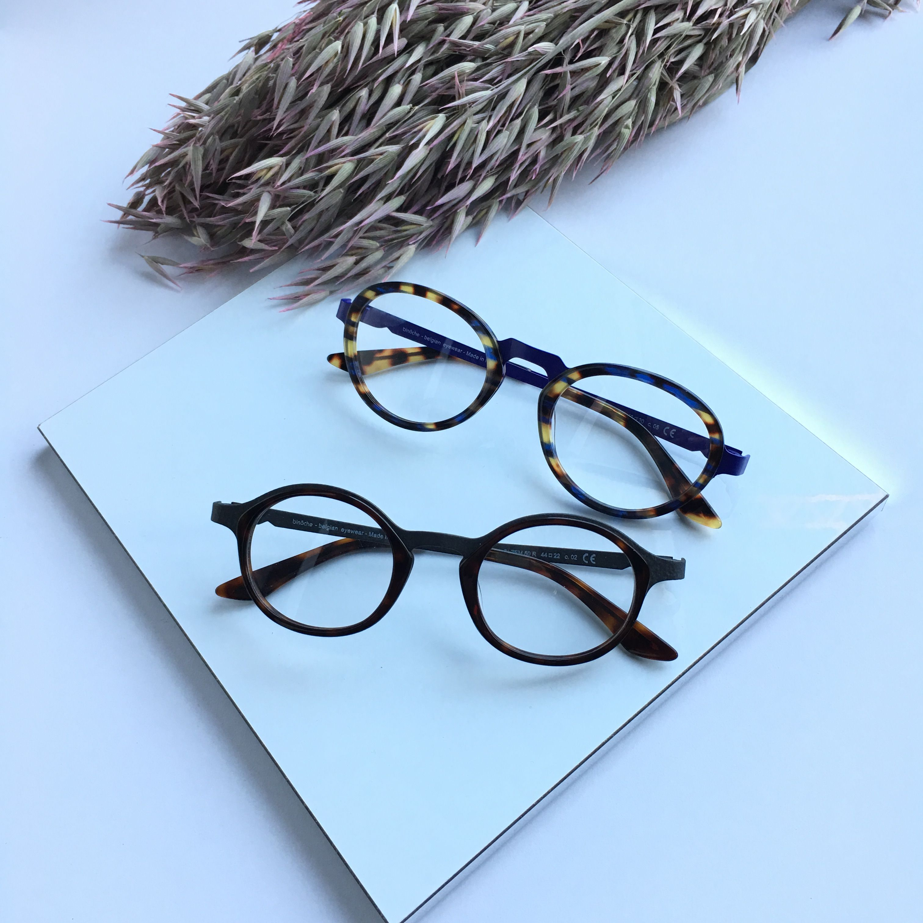 eyewear jaguar black lens gradient sun first frame mykita sunglasses en