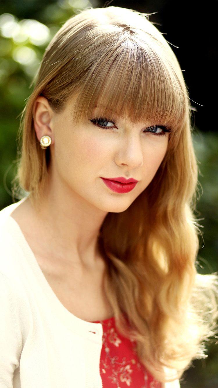 Taylor swift iphone 6 6 plus wallpaper phone wallpaper - Taylor swift wallpaper iphone ...