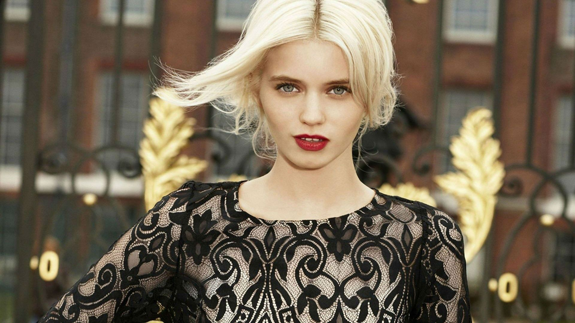 Leaked Abbey Lee Kershaw naked (69 photos), Sexy, Hot, Instagram, butt 2006