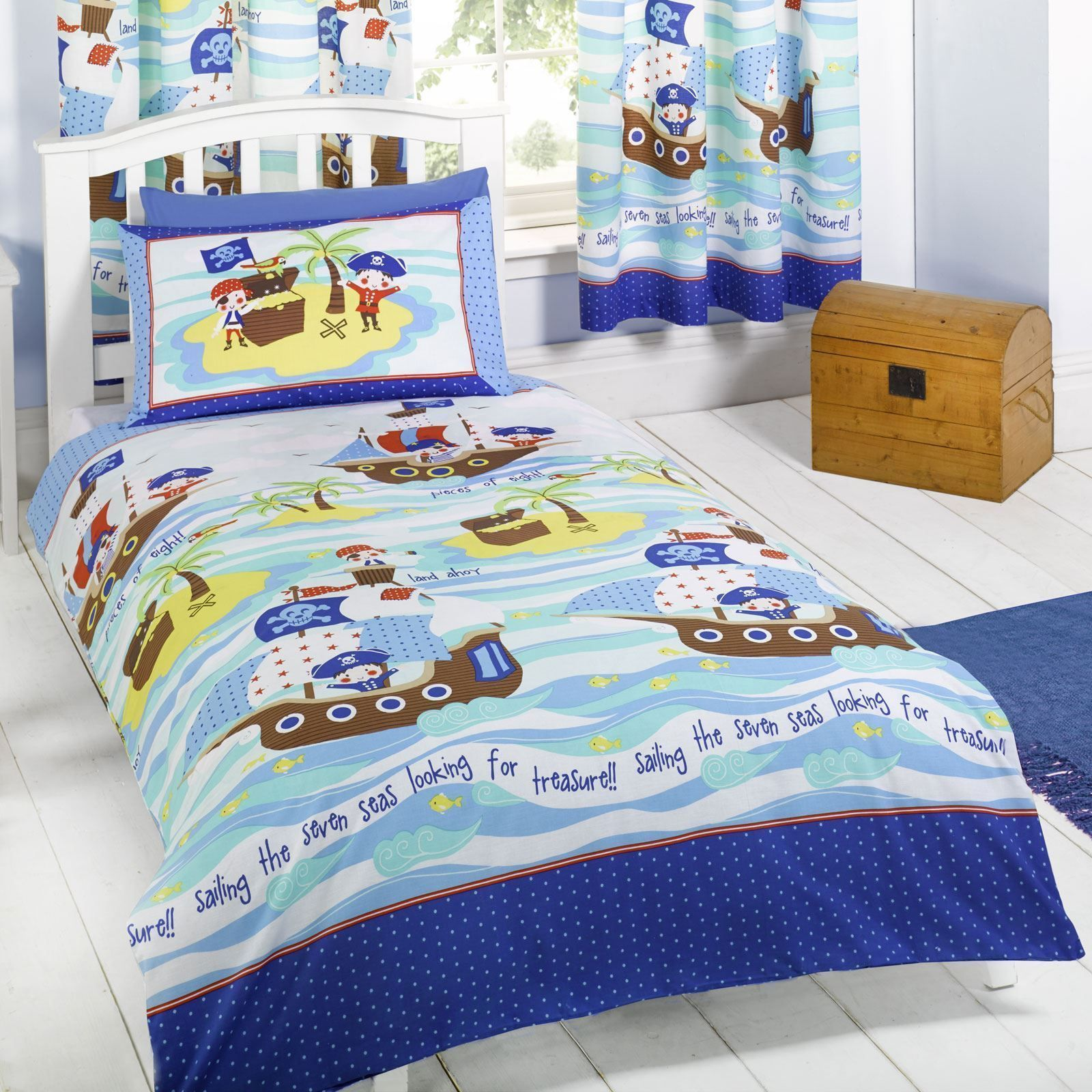 Bed cover in bedding ebay - Childrens Disney And Character Single Duvet Covers Kids Bedding Sets Ebay