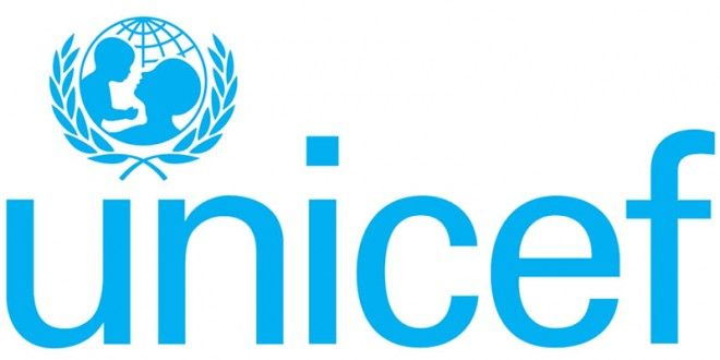 I will volunteer and be an ambassador for UNICEF