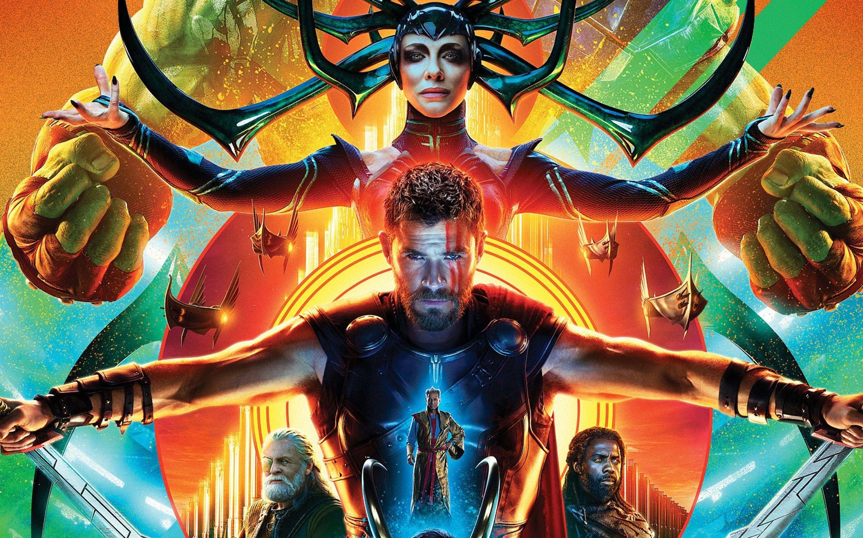 Thor Ragnarok Watch Thor Thor Streaming Movies Online