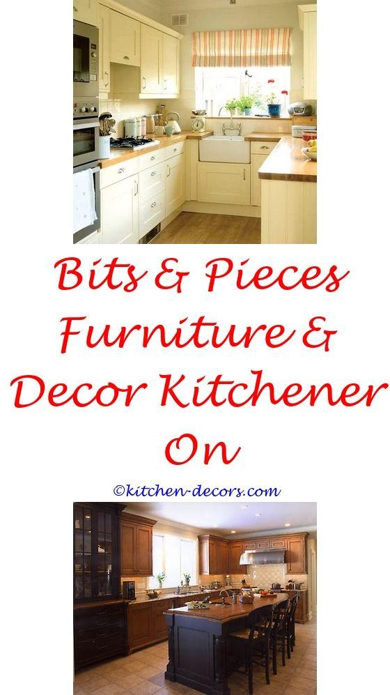 Kitchenwalldecor Small Stuffed Decorations For Kitchen Monkey Decor Kitchendecor Bluebonnet