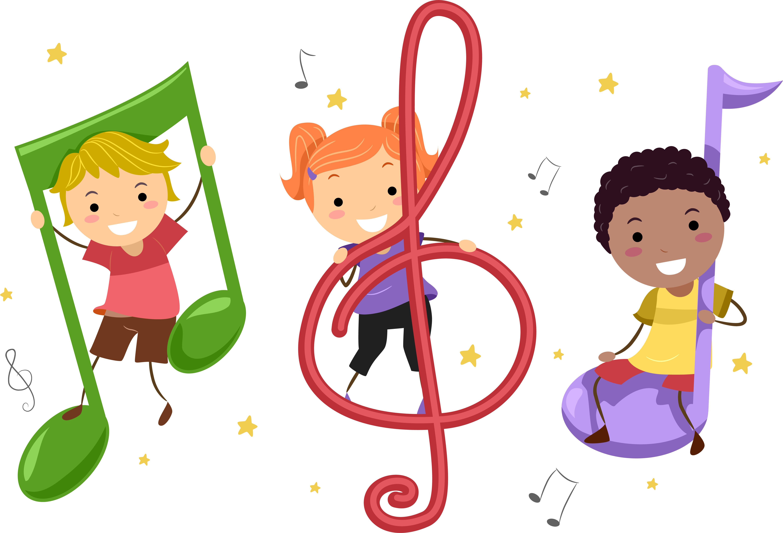 Music kid. Showcase inspiration celebration enjoyment