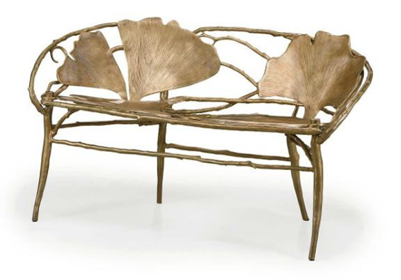 Claude Amp Francois Xavier Lalanne Arch And Design