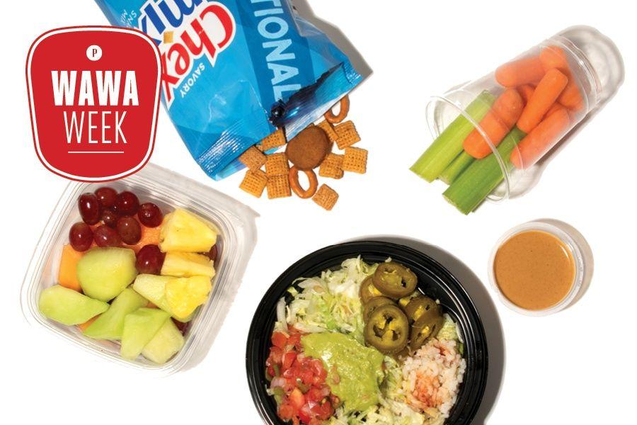 Wawa Vegan Food Options Vegan Recipes Food Healthy Appetizers