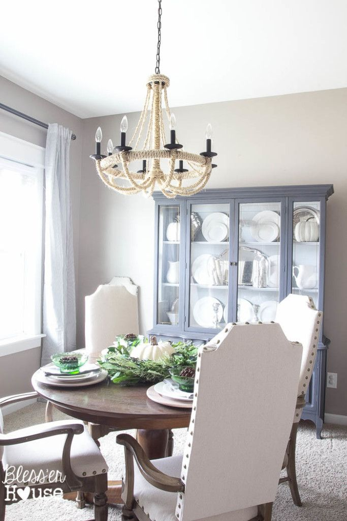 French Provincial China Cabinet Makeover  China Cabinets French Interesting White Dining Room Cabinet Inspiration Design