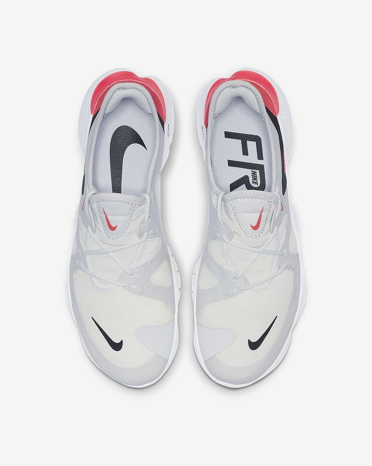 Nike Free Rn 5 0 Men S Running Shoe Nike Com Running Shoes Nike Free Running Shoes For Men Sneakers Fashion