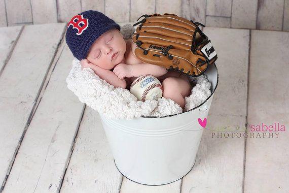 Detroit tigers Baseball Cap 0482401520d