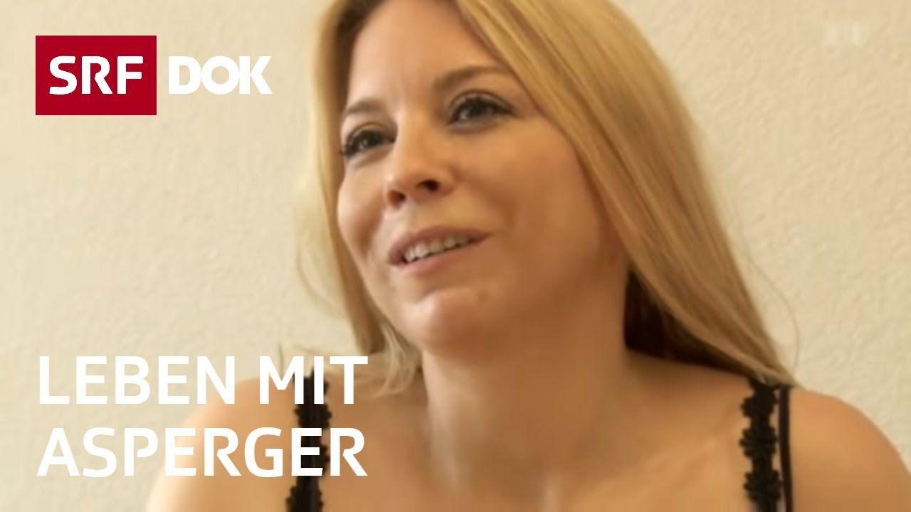 Singles in berlin jersey