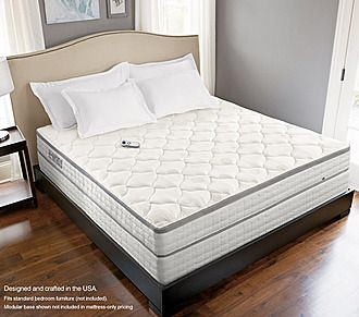 Mattresses For Sale Cost And Price By Model Smart Bed Bed Bed