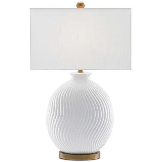 Click Here To View Larger Image Mid Century Modern Table Lamps Table Lamp Vase Table Lamp