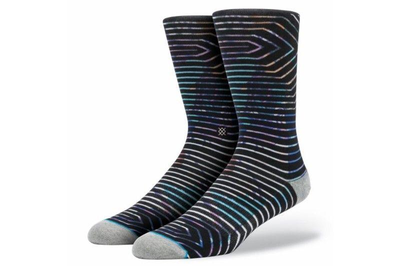 Stance Socks Volta L/XL |  | Artikelnummer: 1804