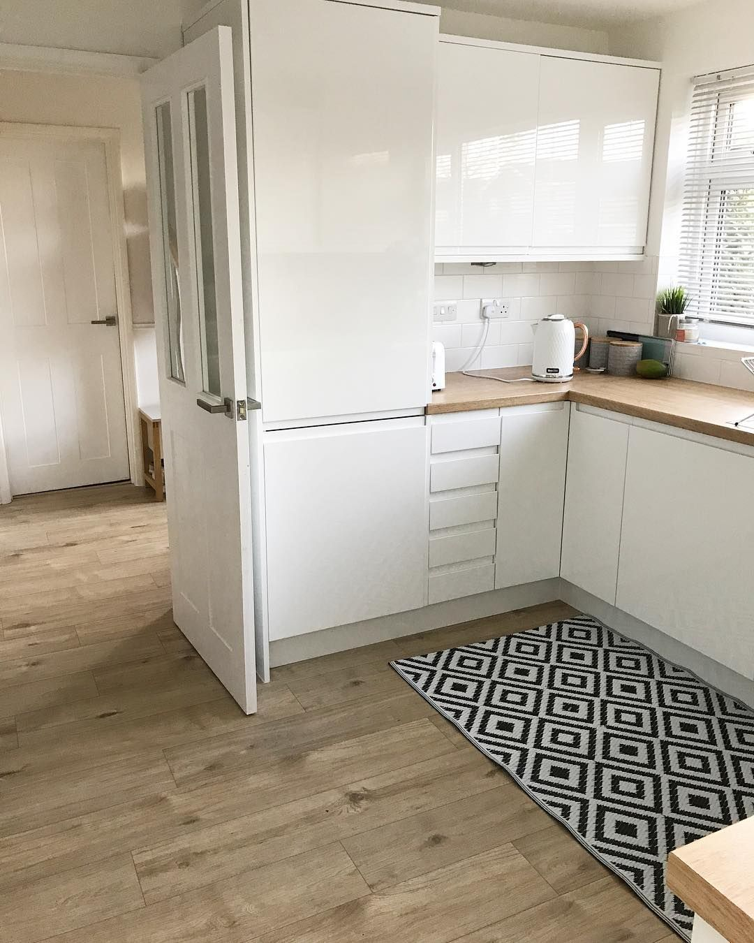 Small Kitchen Design When you try to surf