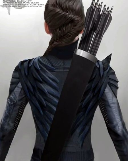 Mockingjay part 2 costumes google search the hunger games katniss everdeen solutioingenieria Gallery