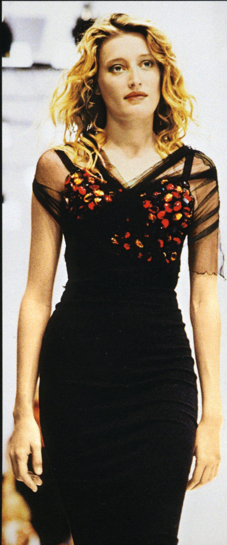 Vintage Dolce & Gabbana @ Resurrection Vintage   Fashion ...