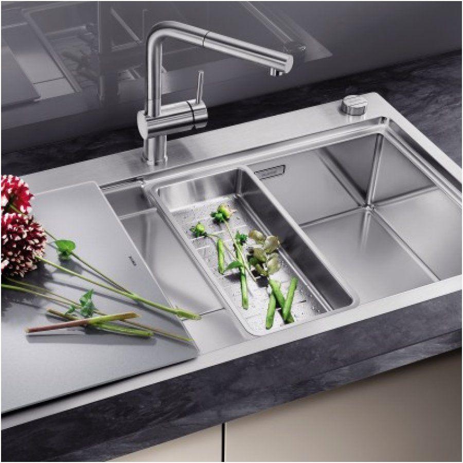 28 Experte Blanko Spülen Arbeitsplatte küche, Küchen