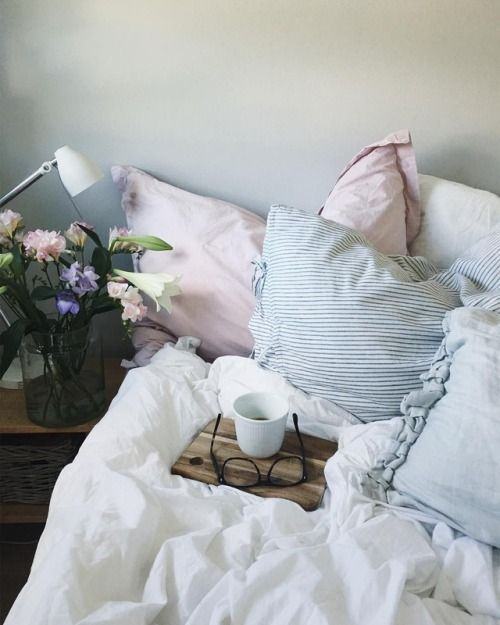 Scandinavian Bedroom Curtains Bedroom Chandeliers Menards Bedroom Athletics Mule Slippers Bedroom Colour Combination: What Have These Lighting Designs In Common?