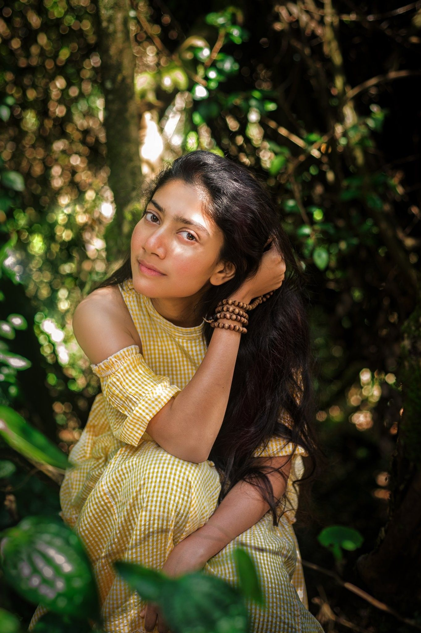 Pin on South Indian Actresses