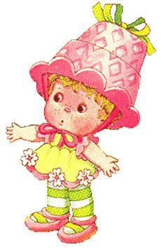 Lime Chiffon - Baby