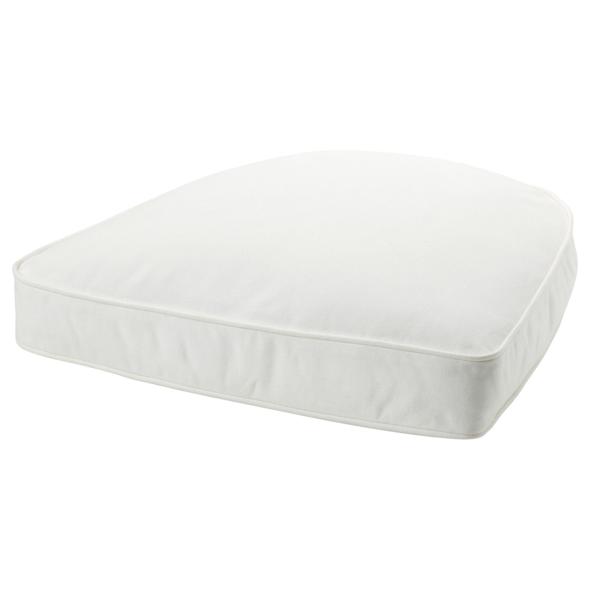 Djupvik Tyyny Blekinge Valkoinen Cushions Cushions Ikea Wicker Furniture Cushions