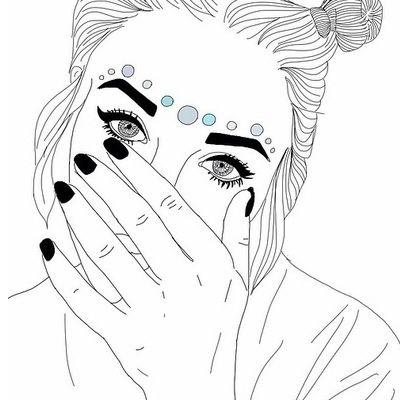 Pin von cöni auf Ilustración | Pinterest