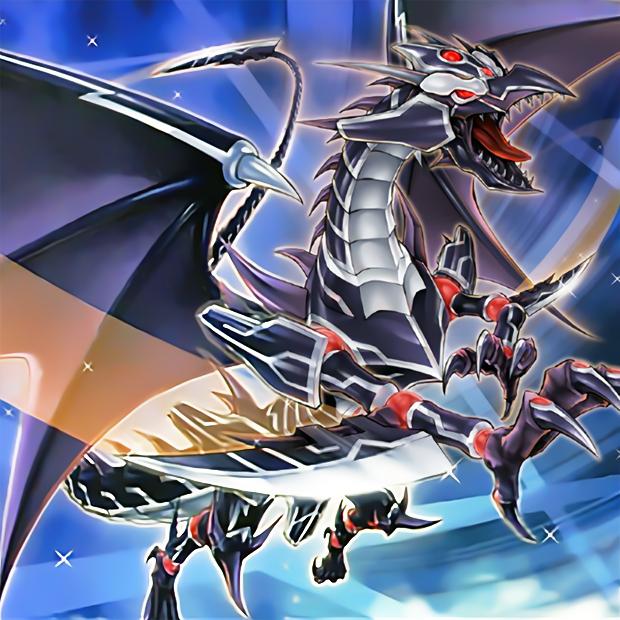 Red Eyes Slash Dragon By Yugi Master Deviantart Com On Deviantart Dragon Artwork Yugioh Dragons Fantasy Beasts