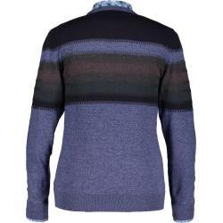 Feinstrickpullover für Herren #knittedsweaters