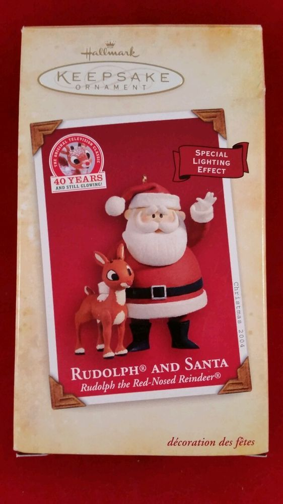 rudolph-the-red-nosed-reindeer-and-santa