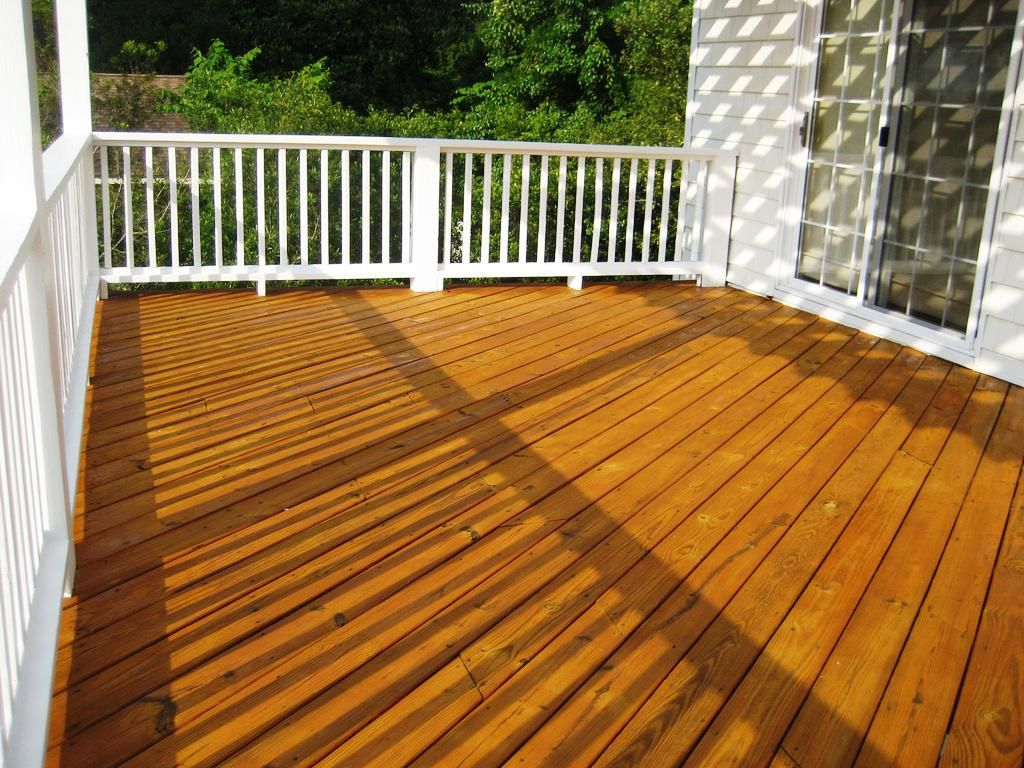 Deck Stain Colors Based On Current Trend Have The Very Best Options Such As Behr And Sikkens That You Can Purchase Staining Deck Deck Colors Deck Stain Colors