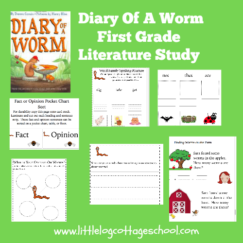 lit analysis diary of a part Daily observations of children in the classroom and on the playground show how  children construct and experience gender in school observations were made.