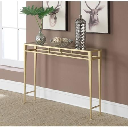 Home With Images Hall Console Table Small Console Tables