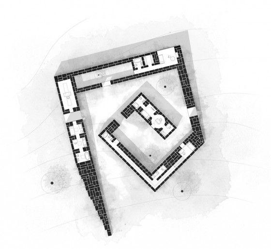 Una casa per fernando pessoa progettare design for Sito per progettare casa
