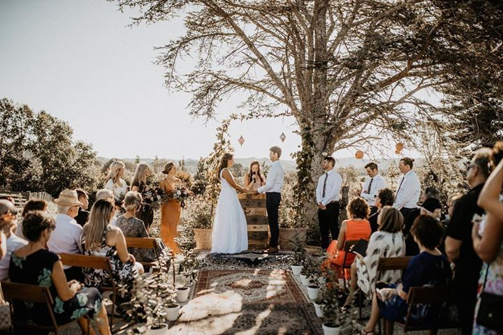 The Most Epic Turkish Themed Wedding Check Out The Rugs Fluro Grey