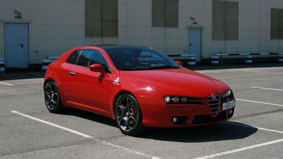 alfa romeo 157 usato alfa romeo pinterest alfa romeo 157 vehicle and cars. Black Bedroom Furniture Sets. Home Design Ideas