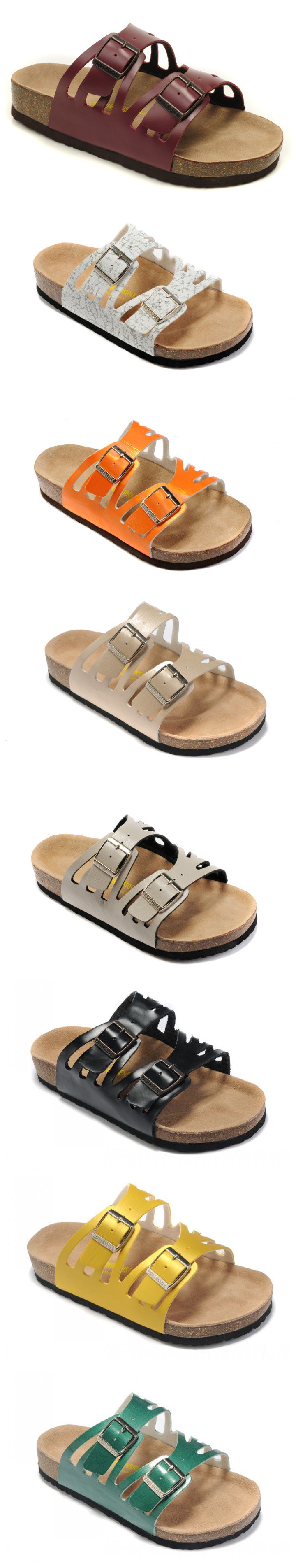 6c0748d3a0b Birkenstock sandals sale  74% off!Lots of sizes.Must remember this ...
