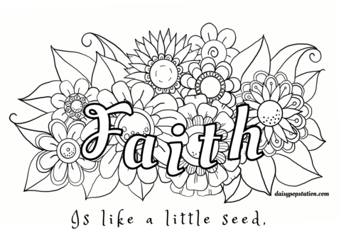Free Coloring Pages Get Creative It Ll Be Fun Coloring Pages Free Coloring Free Coloring Pages