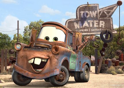 A Guide To The Real Life Cars Movie Characters And Places Cars Movie Cars Movie Characters Life Car