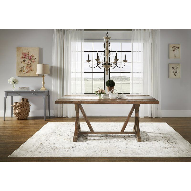 Oshea Dining Table Dining Table Dining Table Sale Wood Dining