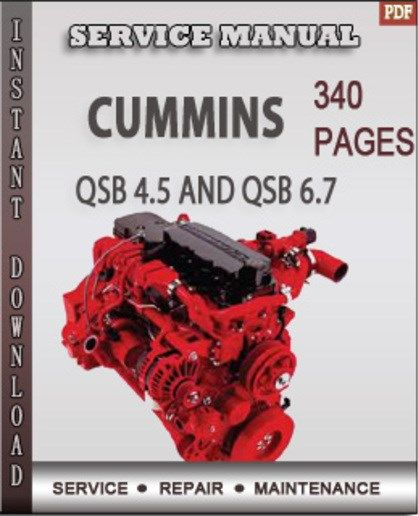 5.9l cummins rebuild manual