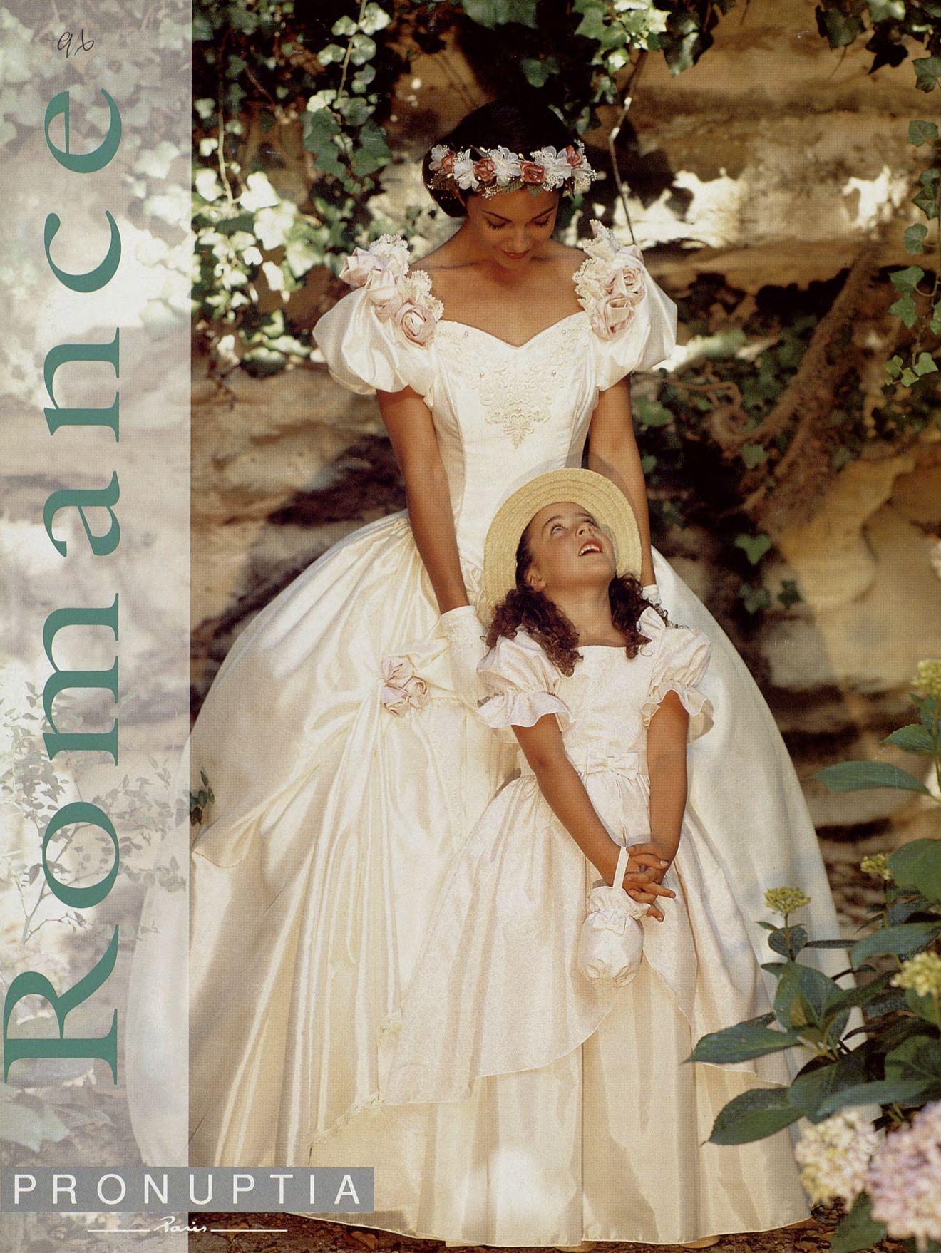 Pin von Weiwei Scintilla auf Brautkleider | Pinterest | Brautkleider
