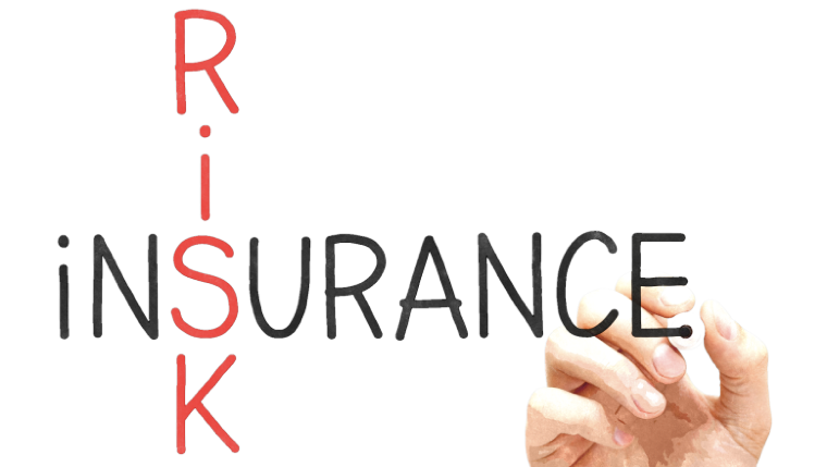 Are You Covered A Small Business Checklist Of Liability Insurance