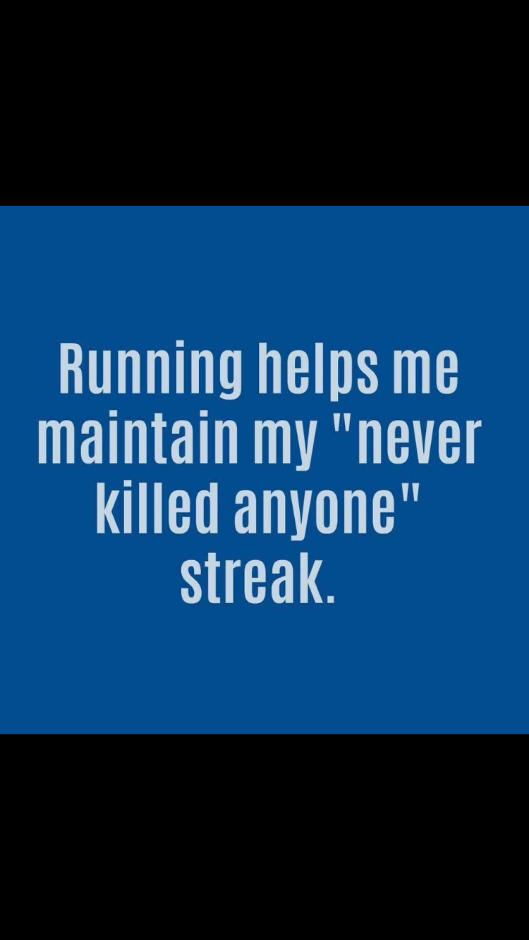 Funny Running Meme Running Inspirational Quotes Running Humor Funny Cool Running Quotes Running Running Quotes Funny Running Motivation Funny Running Quotes