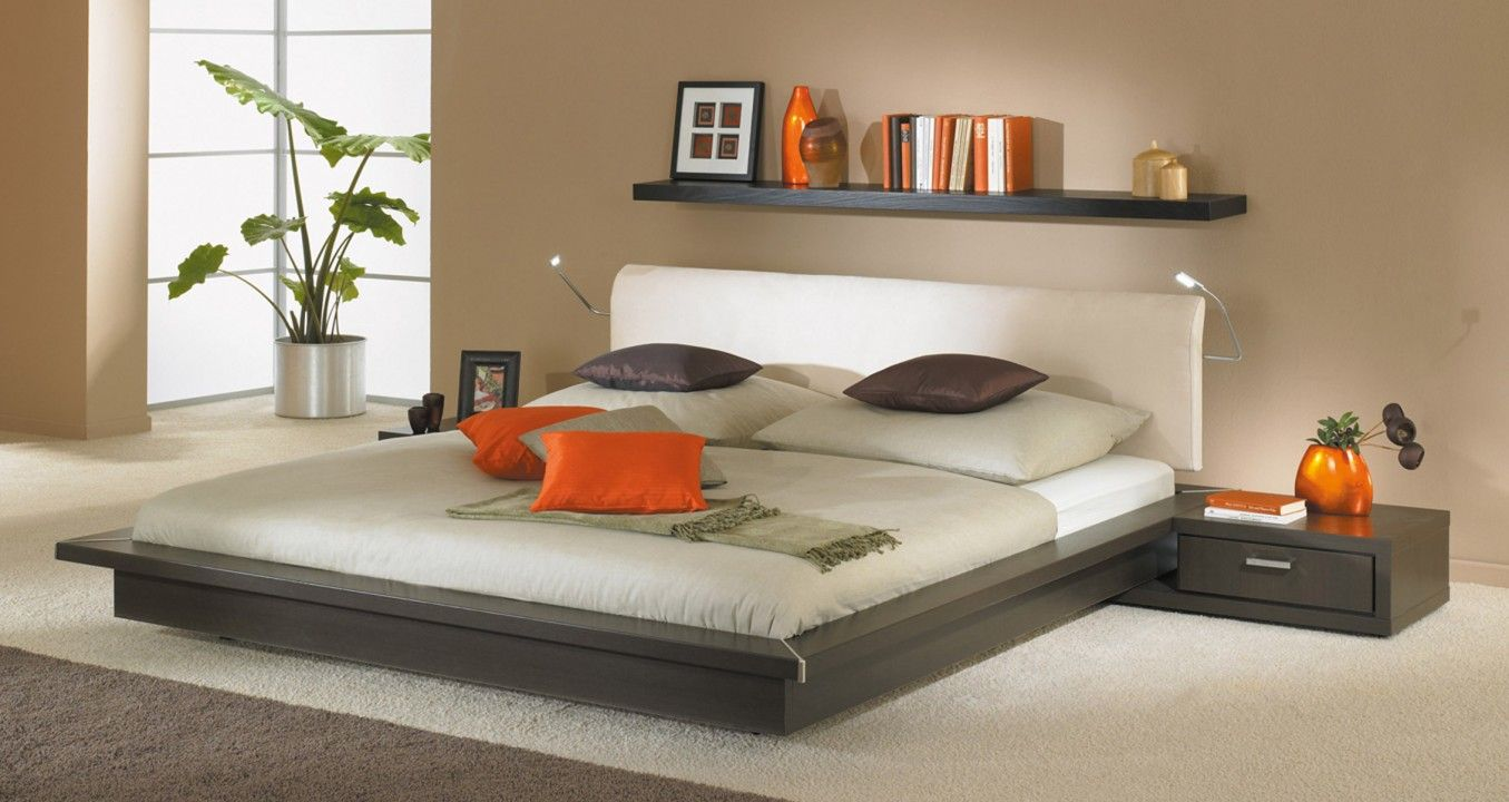 Mobel Bedroom Furniture Nolte Mapbel Uk Aviso Bed Collection For The Home Pinterest
