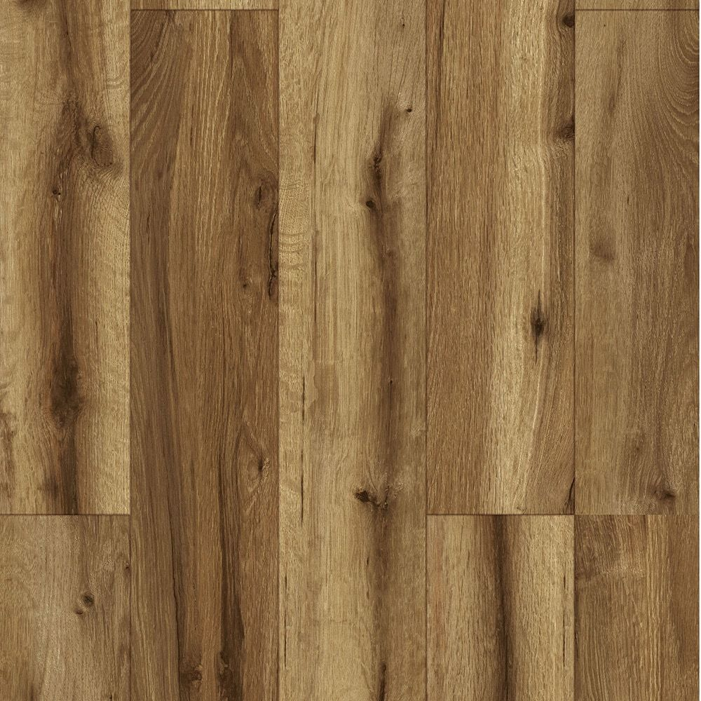 Lamton Laminate 10mm Ac4 Rustic Luxe Collection Rustic Luxe Laminate Oak Laminate Flooring