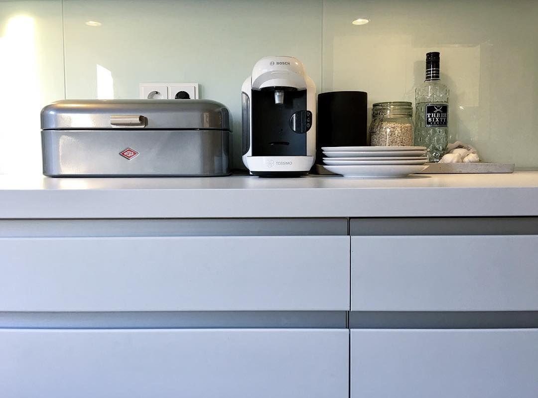 Ausgezeichnet Custom Made Küchenschränke Uk Galerie - Ideen Für Die ...