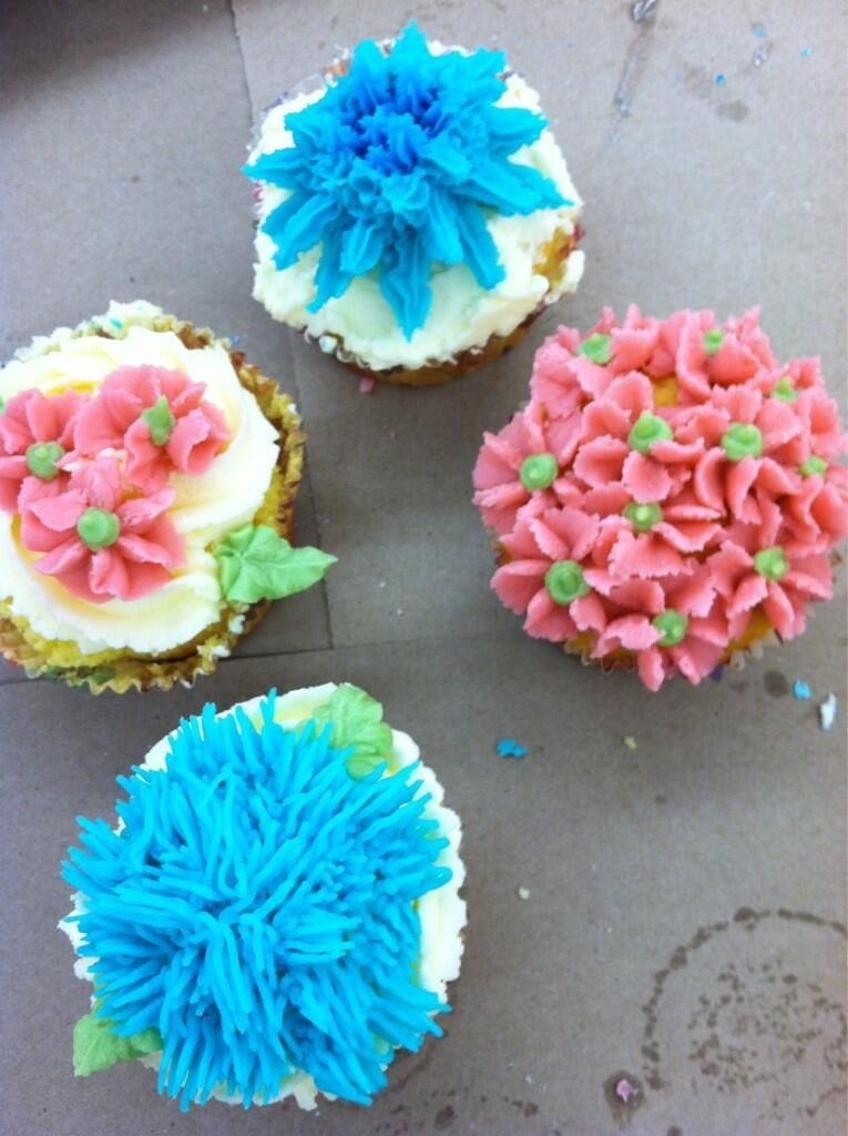 Stacey Morgan On Twitter Cake Decorating Courses Cake Decorating Wilton Cake Decorating