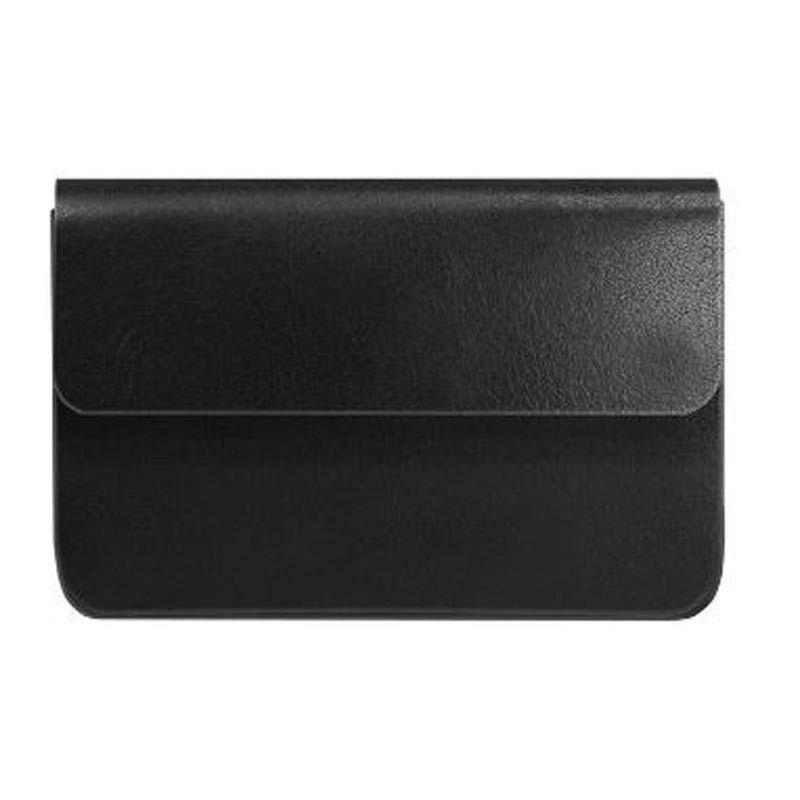 Business/Credit Card Case black